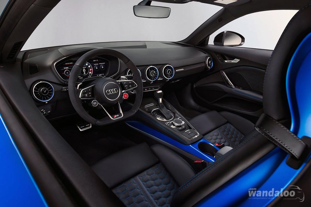 https://www.wandaloo.com/files/2019/02/Audi-TT-RS-2020-neuve-Maroc-13.jpg