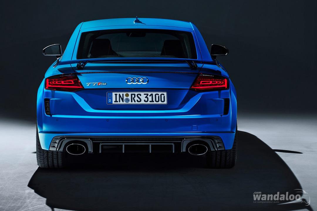 https://www.wandaloo.com/files/2019/02/Audi-TT-RS-2020-neuve-Maroc-14.jpg