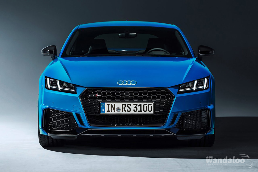 https://www.wandaloo.com/files/2019/02/Audi-TT-RS-2020-neuve-Maroc-15.jpg