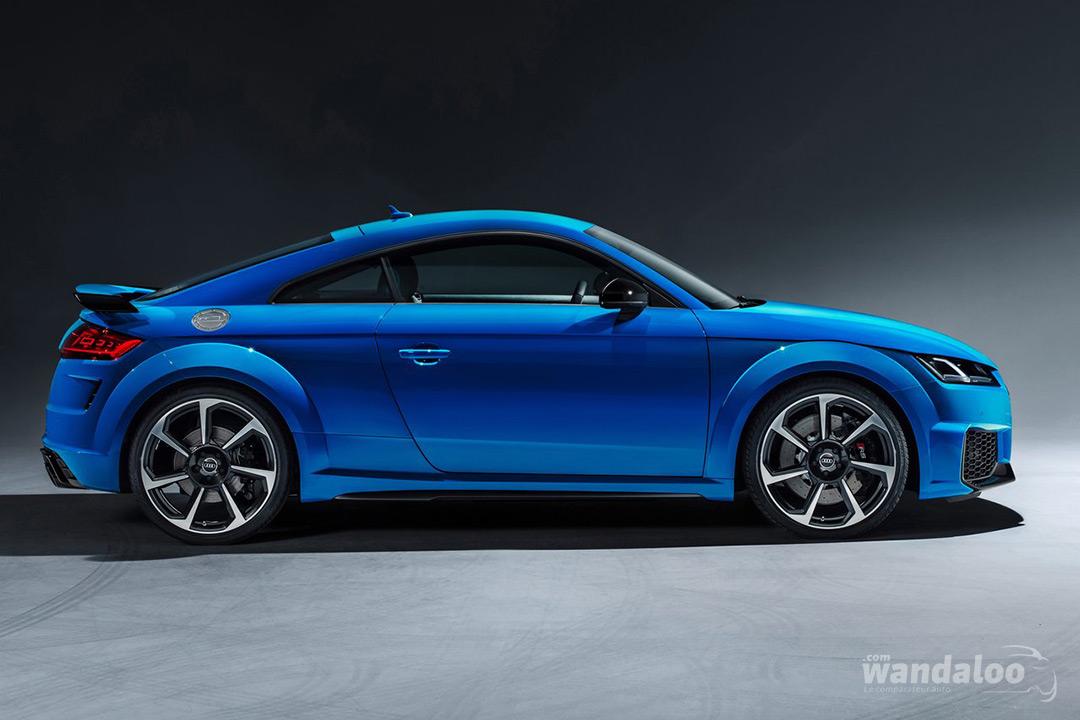 https://www.wandaloo.com/files/2019/02/Audi-TT-RS-2020-neuve-Maroc-16.jpg