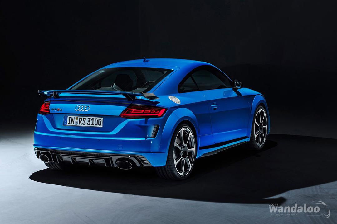https://www.wandaloo.com/files/2019/02/Audi-TT-RS-2020-neuve-Maroc-17.jpg