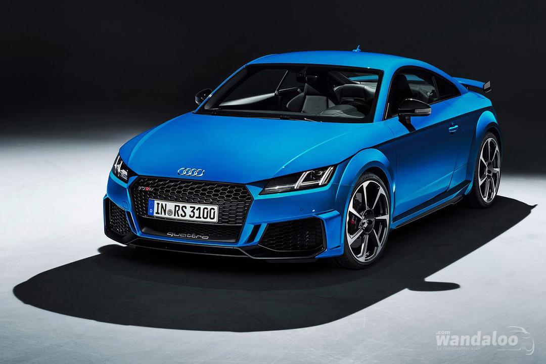https://www.wandaloo.com/files/2019/02/Audi-TT-RS-2020-neuve-Maroc-18.jpg
