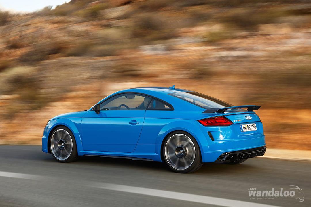 https://www.wandaloo.com/files/2019/02/Audi-TT-RS-2020-neuve-Maroc-19.jpg