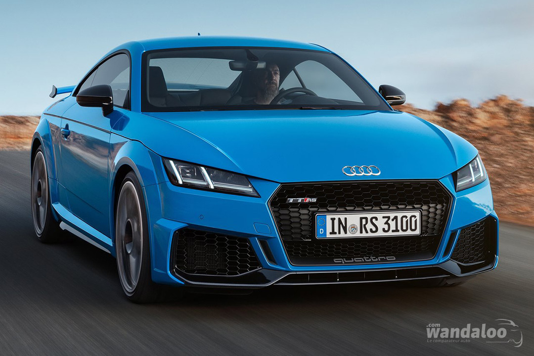 https://www.wandaloo.com/files/2019/02/Audi-TT-RS-2020-neuve-Maroc-20.jpg