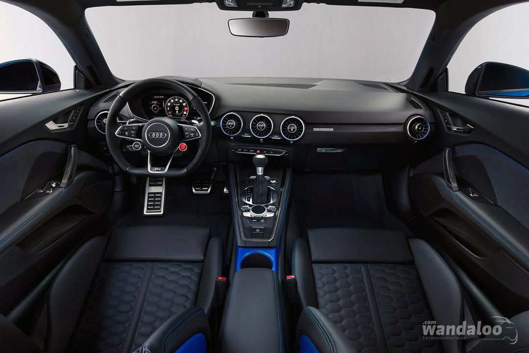 https://www.wandaloo.com/files/2019/02/Audi-TT-RS-2020-neuve-Maroc-21.jpg
