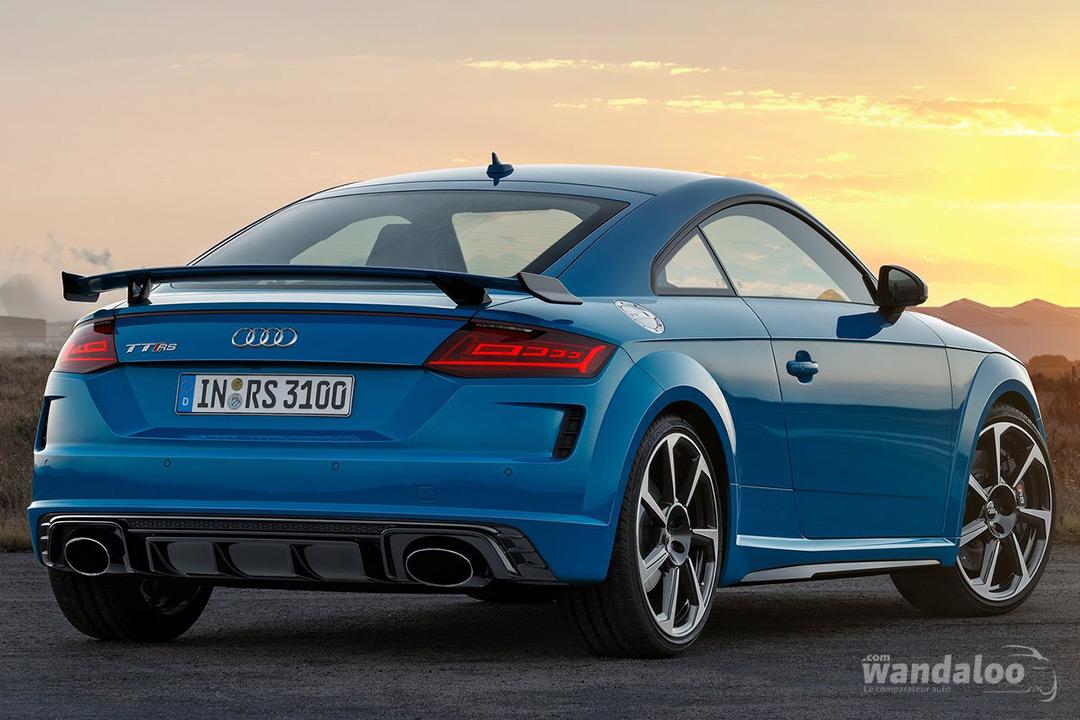 https://www.wandaloo.com/files/2019/02/Audi-TT-RS-2020-neuve-Maroc-22.jpg