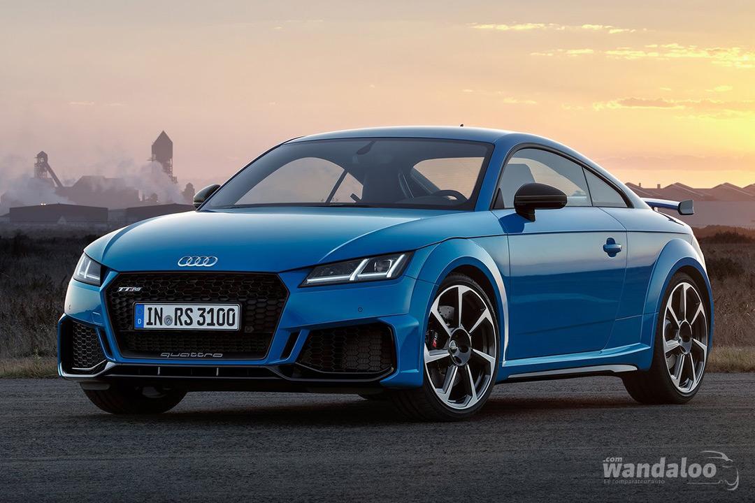 https://www.wandaloo.com/files/2019/02/Audi-TT-RS-2020-neuve-Maroc-23.jpg