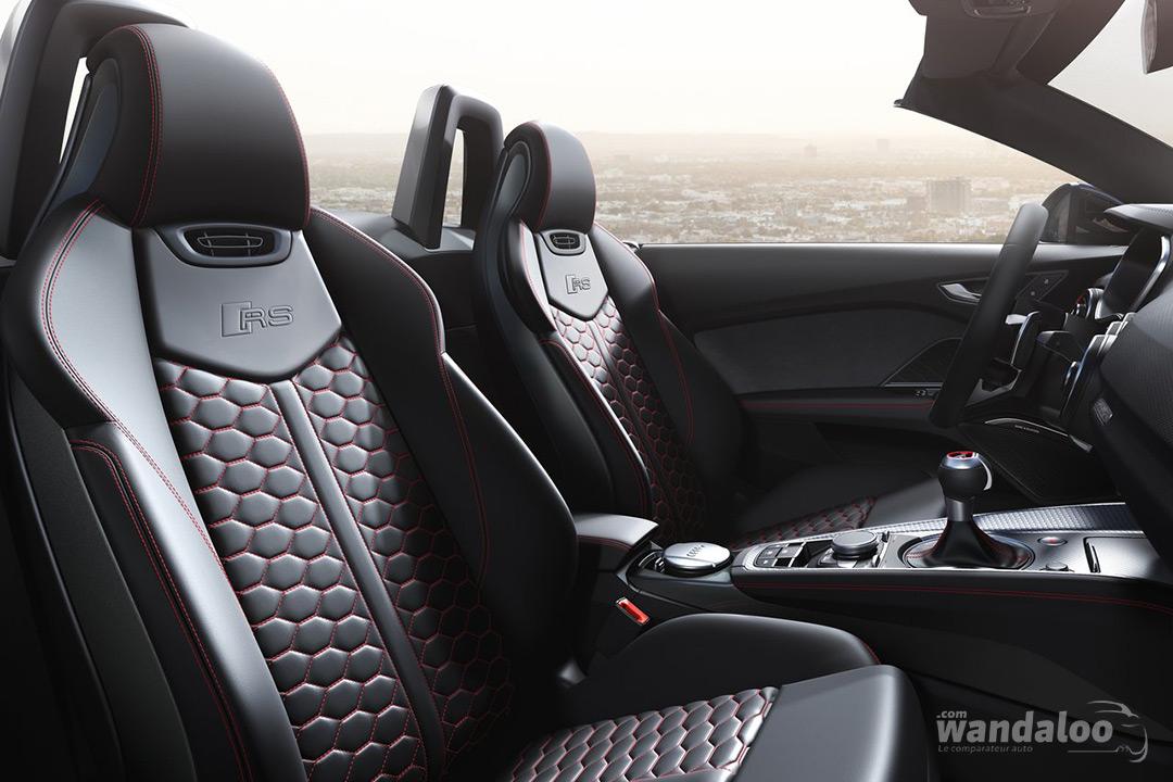 https://www.wandaloo.com/files/2019/02/Audi-TT-RS-2020-neuve-Maroc-24.jpg