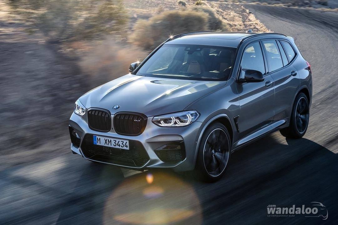 https://www.wandaloo.com/files/2019/02/BMW-X3-M-Competition-2020-Neuve-Maroc-01.jpg