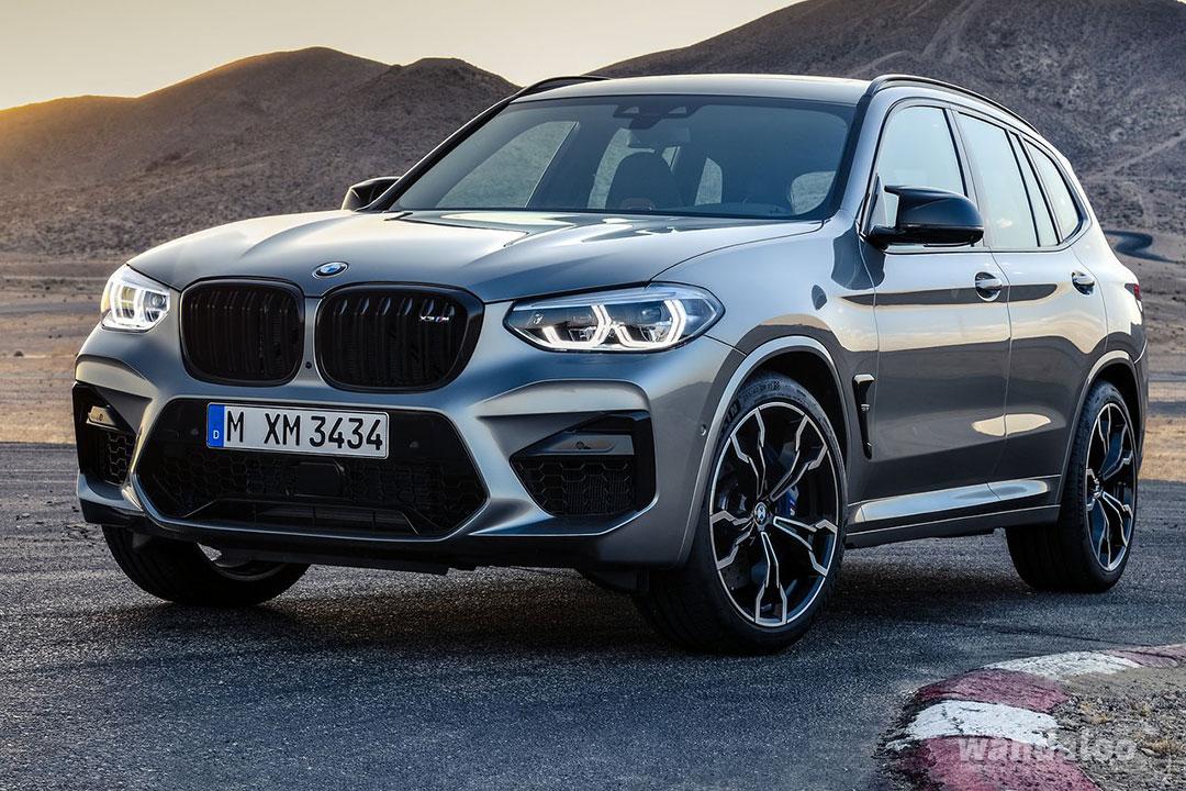 https://www.wandaloo.com/files/2019/02/BMW-X3-M-Competition-2020-Neuve-Maroc-02.jpg