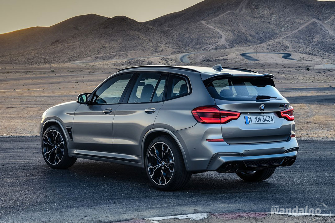 https://www.wandaloo.com/files/2019/02/BMW-X3-M-Competition-2020-Neuve-Maroc-04.jpg