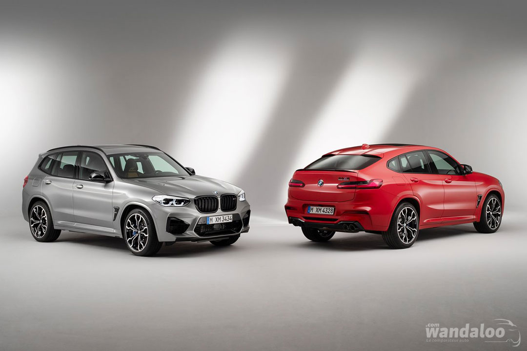 https://www.wandaloo.com/files/2019/02/BMW-X3-M-Competition-2020-Neuve-Maroc-05.jpg