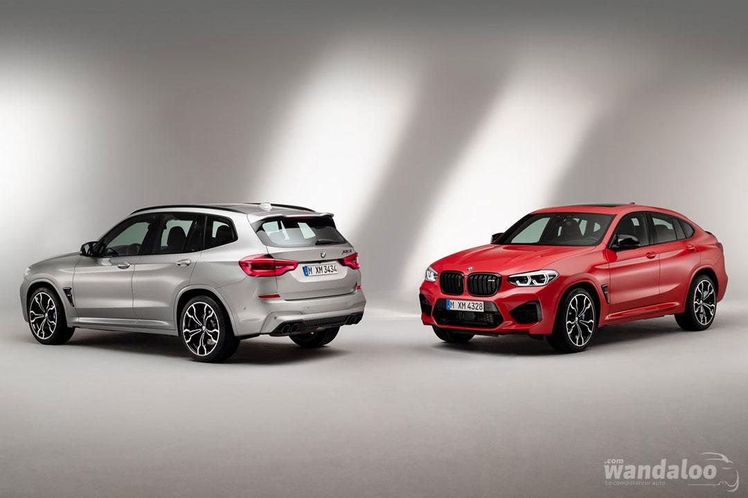 https://www.wandaloo.com/files/2019/02/BMW-X3-M-Competition-2020-Neuve-Maroc-06.jpg