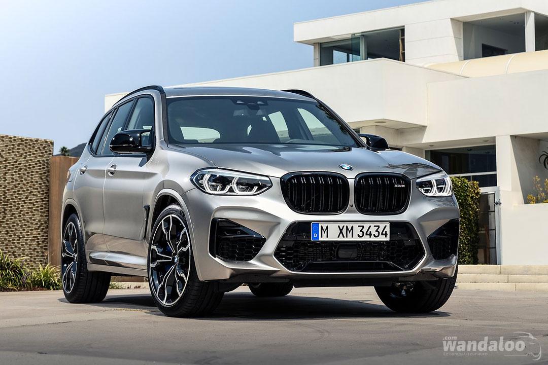 https://www.wandaloo.com/files/2019/02/BMW-X3-M-Competition-2020-Neuve-Maroc-08.jpg