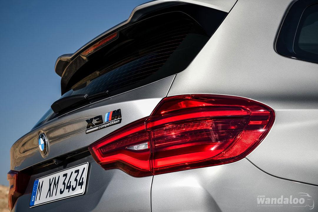 https://www.wandaloo.com/files/2019/02/BMW-X3-M-Competition-2020-Neuve-Maroc-09.jpg