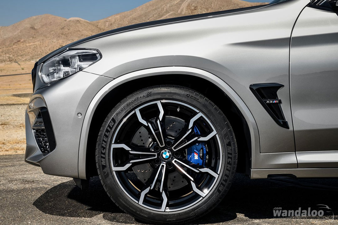 https://www.wandaloo.com/files/2019/02/BMW-X3-M-Competition-2020-Neuve-Maroc-10.jpg