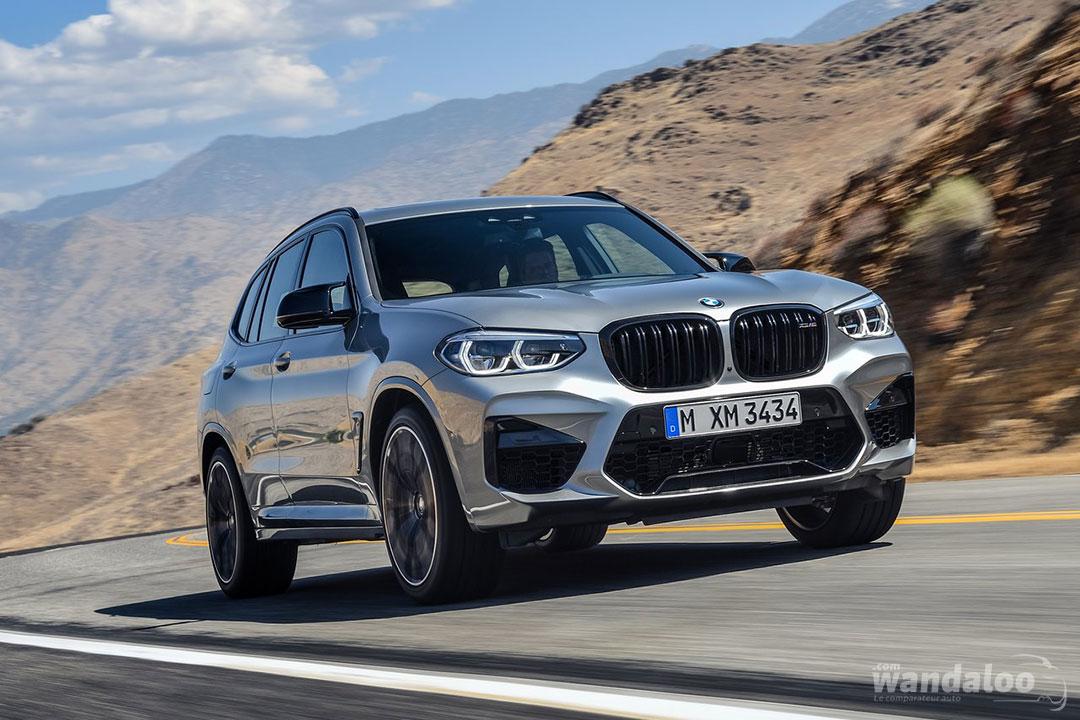 https://www.wandaloo.com/files/2019/02/BMW-X3-M-Competition-2020-Neuve-Maroc-11.jpg