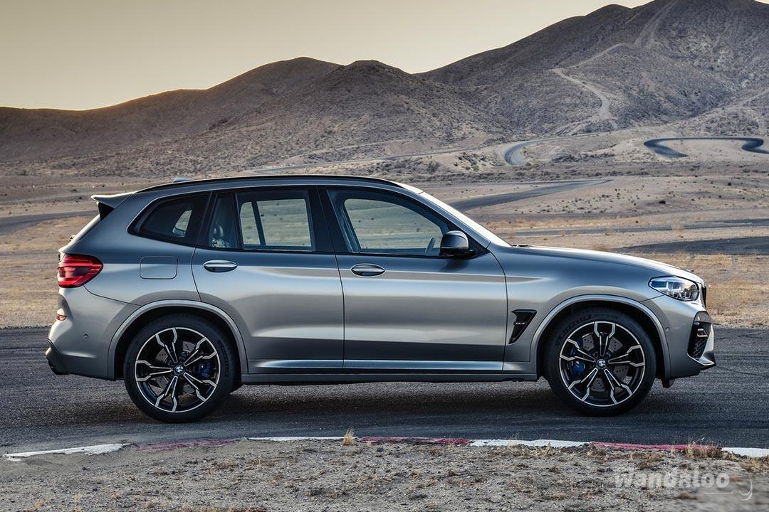 https://www.wandaloo.com/files/2019/02/BMW-X3-M-Competition-2020-Neuve-Maroc-12.jpg
