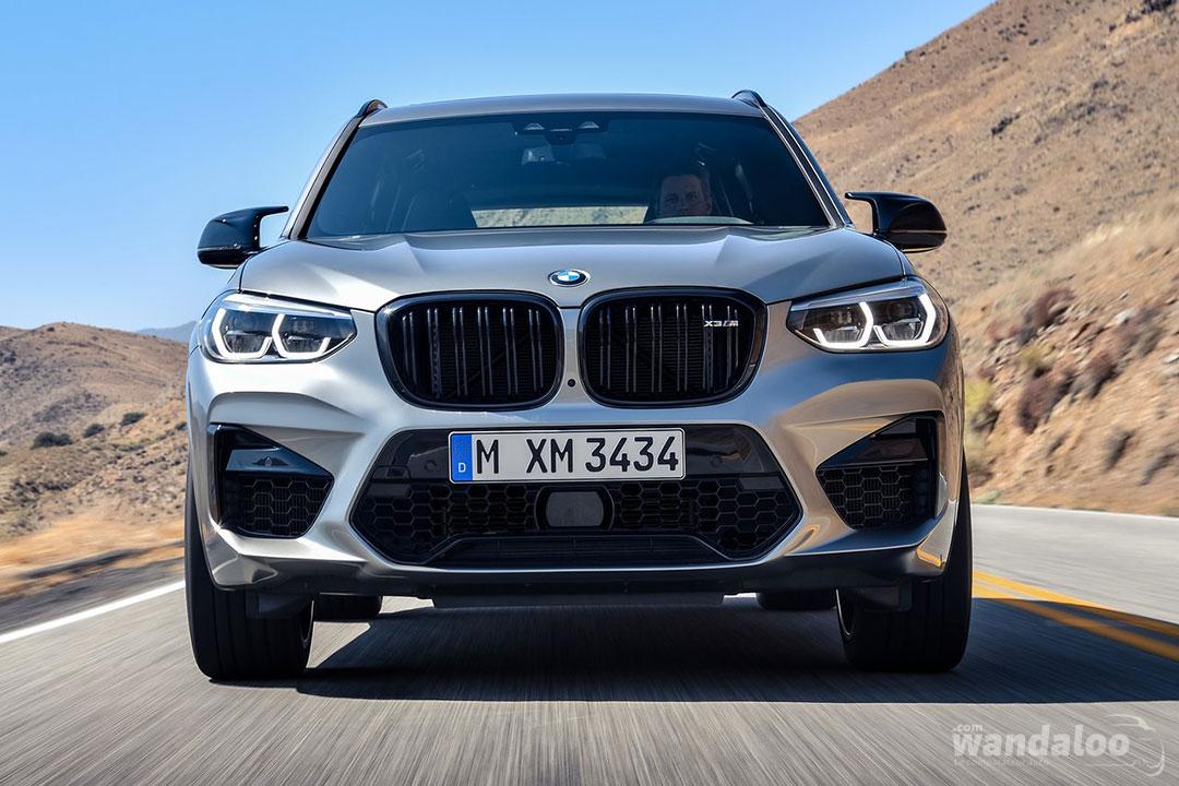https://www.wandaloo.com/files/2019/02/BMW-X3-M-Competition-2020-Neuve-Maroc-13.jpg