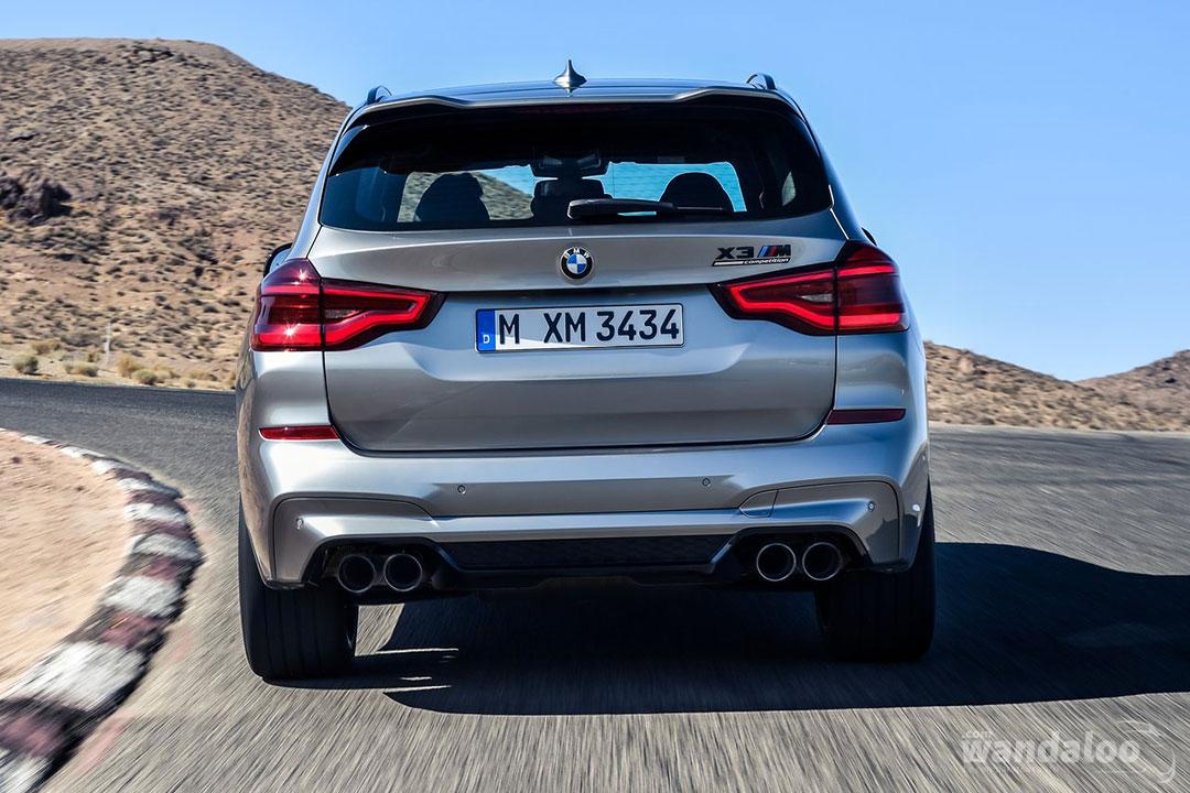 https://www.wandaloo.com/files/2019/02/BMW-X3-M-Competition-2020-Neuve-Maroc-14.jpg