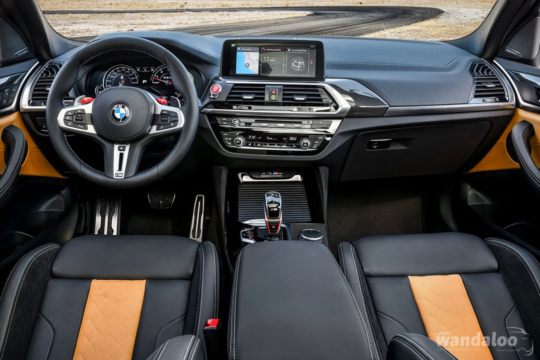 https://www.wandaloo.com/files/2019/02/BMW-X3-M-Competition-2020-Neuve-Maroc-15.jpg