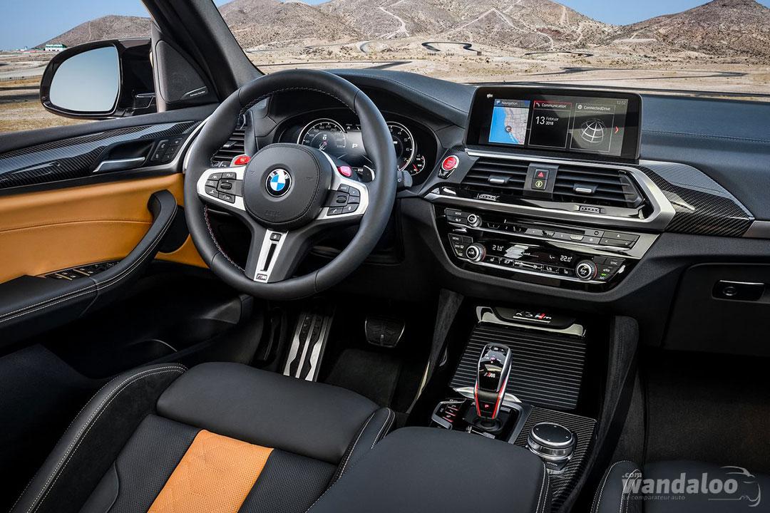 https://www.wandaloo.com/files/2019/02/BMW-X3-M-Competition-2020-Neuve-Maroc-16.jpg