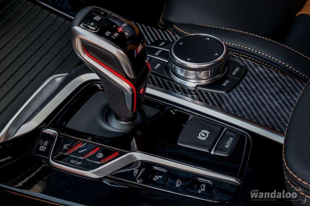 https://www.wandaloo.com/files/2019/02/BMW-X3-M-Competition-2020-Neuve-Maroc-18.jpg