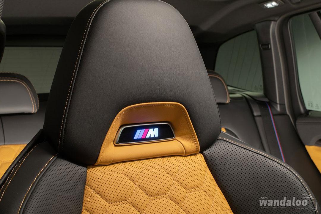 https://www.wandaloo.com/files/2019/02/BMW-X3-M-Competition-2020-Neuve-Maroc-19.jpg