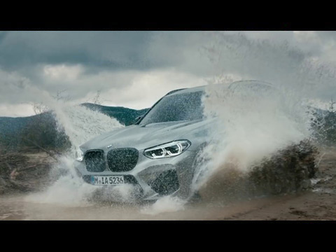 https://www.wandaloo.com/files/2019/02/BMW-X3-M-Competition-2020-Neuve-Maroc-video.jpg