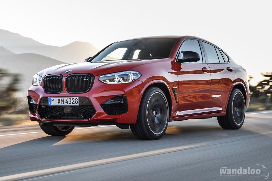 https://www.wandaloo.com/files/2019/02/BMW-X4-M-Competition-2020-Neuve-Maroc-01.jpg