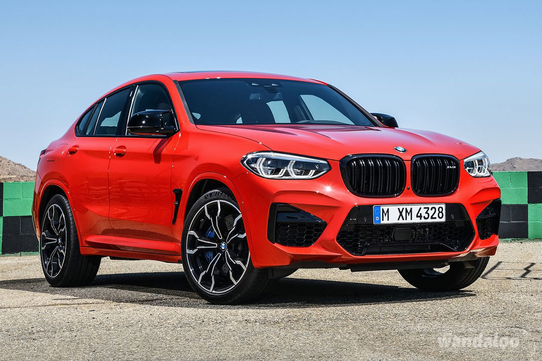 https://www.wandaloo.com/files/2019/02/BMW-X4-M-Competition-2020-Neuve-Maroc-02.jpg