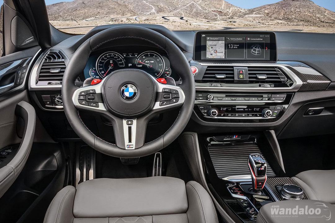 https://www.wandaloo.com/files/2019/02/BMW-X4-M-Competition-2020-Neuve-Maroc-03.jpg