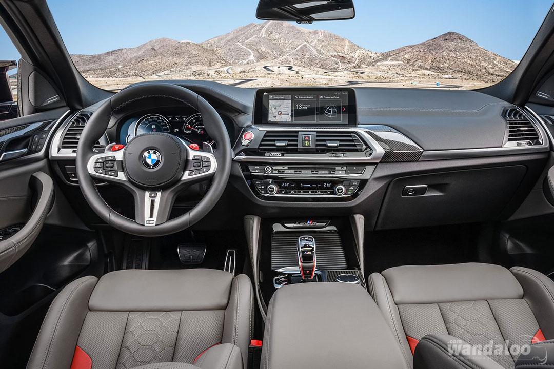 https://www.wandaloo.com/files/2019/02/BMW-X4-M-Competition-2020-Neuve-Maroc-04.jpg