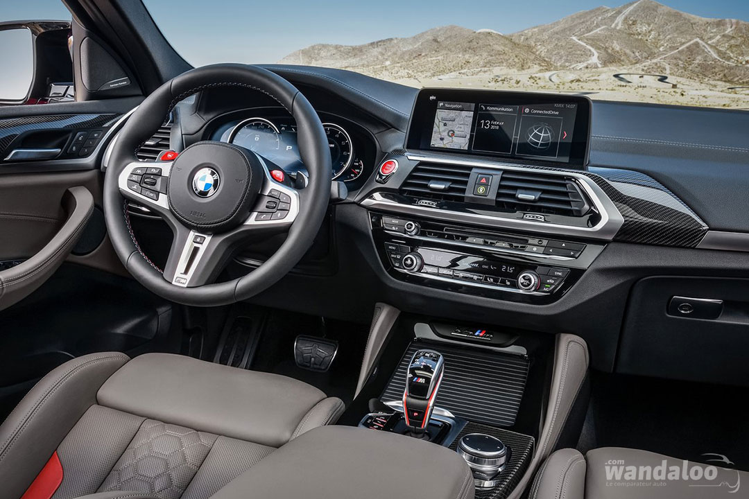 https://www.wandaloo.com/files/2019/02/BMW-X4-M-Competition-2020-Neuve-Maroc-05.jpg