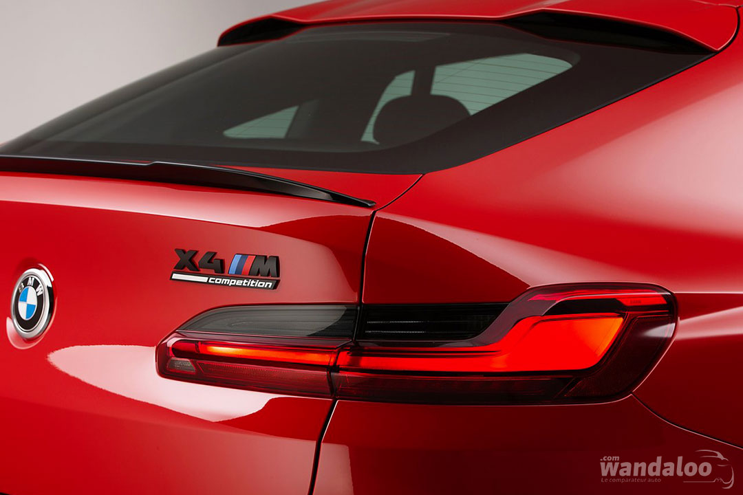 https://www.wandaloo.com/files/2019/02/BMW-X4-M-Competition-2020-Neuve-Maroc-06.jpg