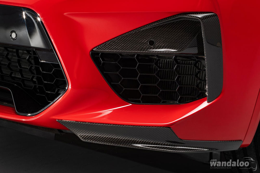 https://www.wandaloo.com/files/2019/02/BMW-X4-M-Competition-2020-Neuve-Maroc-07.jpg