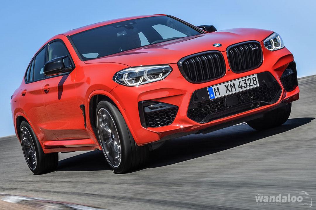 https://www.wandaloo.com/files/2019/02/BMW-X4-M-Competition-2020-Neuve-Maroc-08.jpg