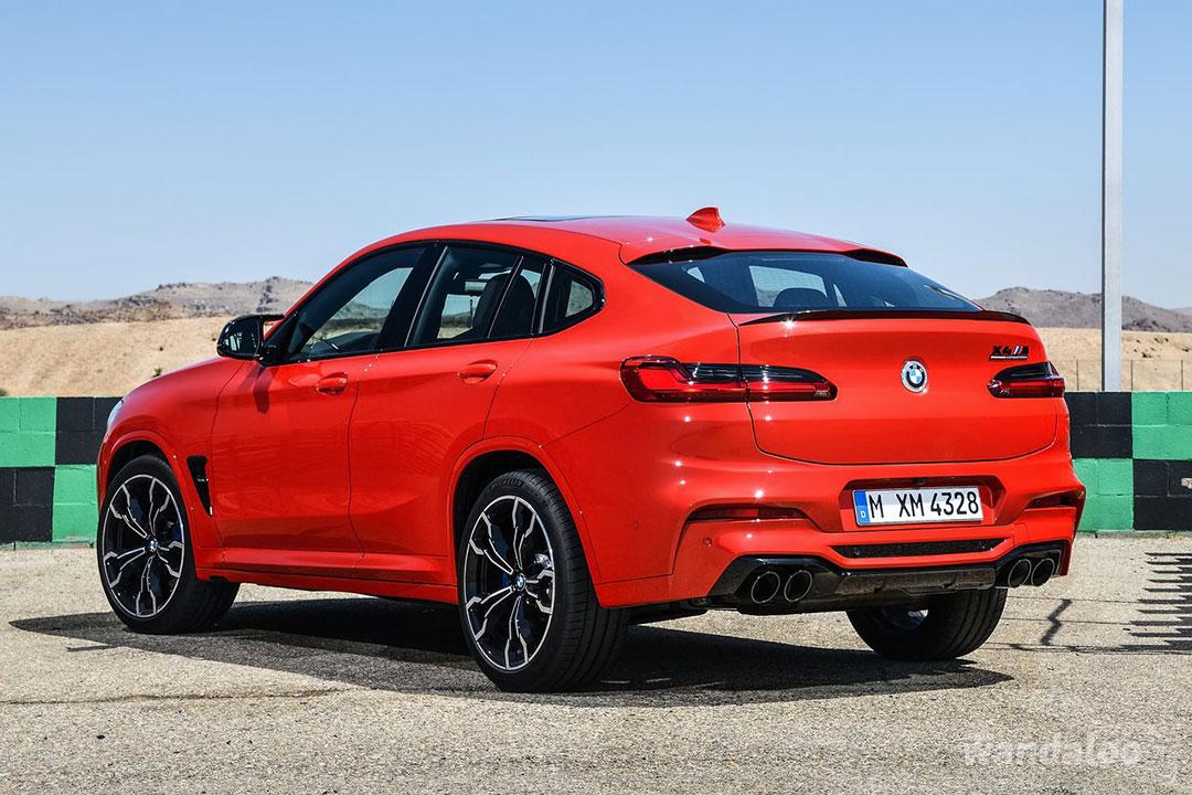 https://www.wandaloo.com/files/2019/02/BMW-X4-M-Competition-2020-Neuve-Maroc-09.jpg