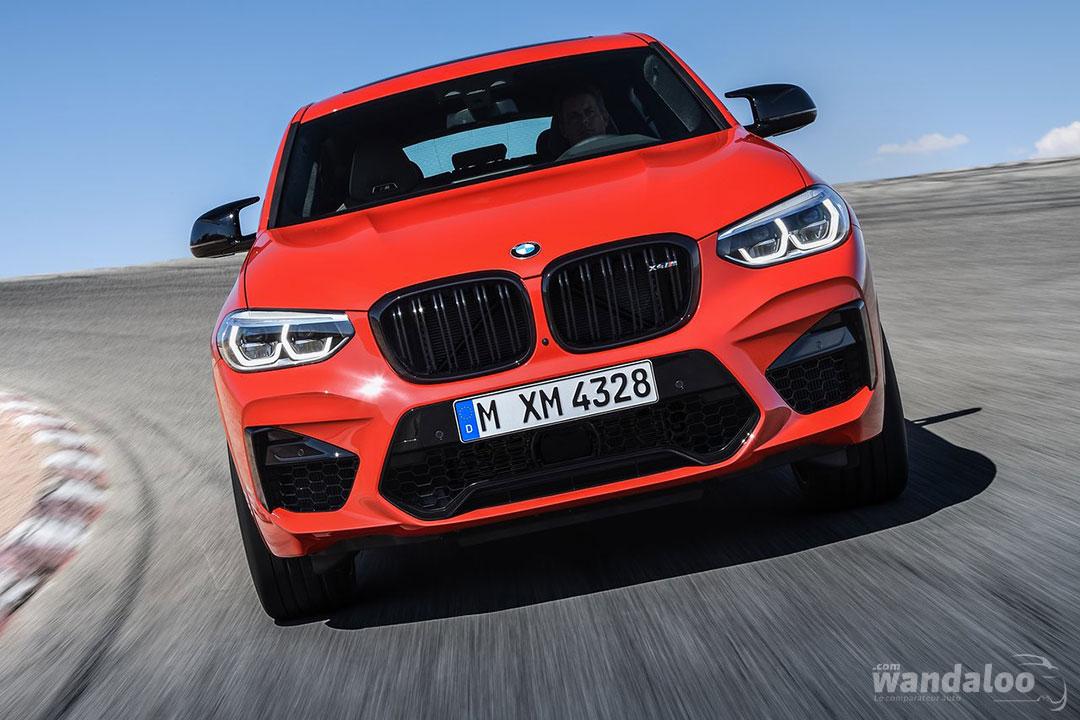 https://www.wandaloo.com/files/2019/02/BMW-X4-M-Competition-2020-Neuve-Maroc-10.jpg