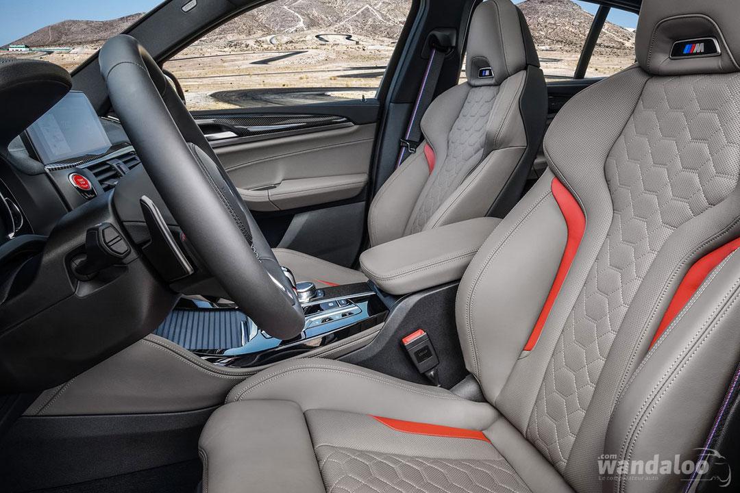 https://www.wandaloo.com/files/2019/02/BMW-X4-M-Competition-2020-Neuve-Maroc-11.jpg