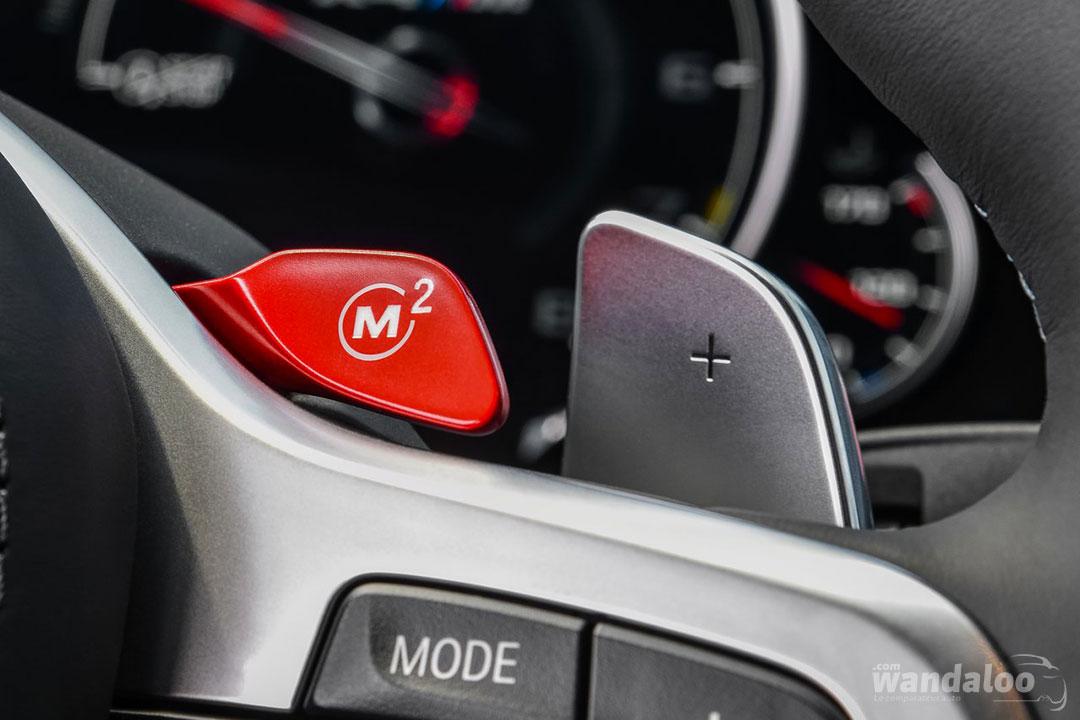 https://www.wandaloo.com/files/2019/02/BMW-X4-M-Competition-2020-Neuve-Maroc-14.jpg