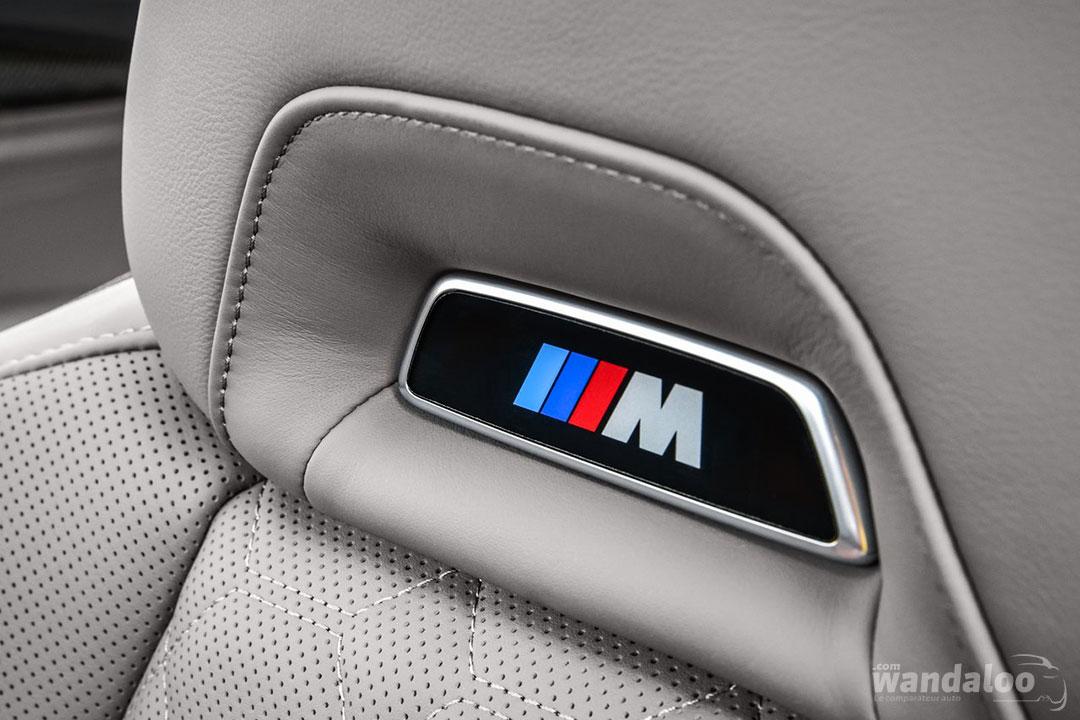 https://www.wandaloo.com/files/2019/02/BMW-X4-M-Competition-2020-Neuve-Maroc-15.jpg