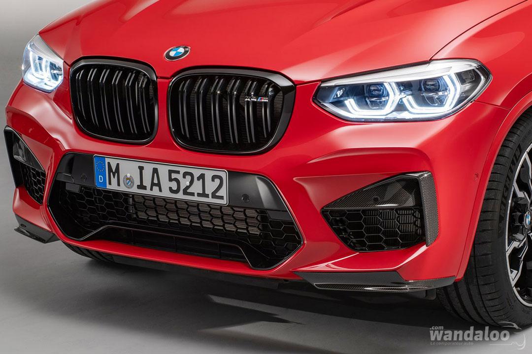 https://www.wandaloo.com/files/2019/02/BMW-X4-M-Competition-2020-Neuve-Maroc-17.jpg
