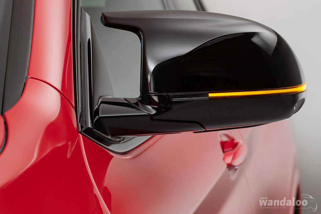 https://www.wandaloo.com/files/2019/02/BMW-X4-M-Competition-2020-Neuve-Maroc-18.jpg