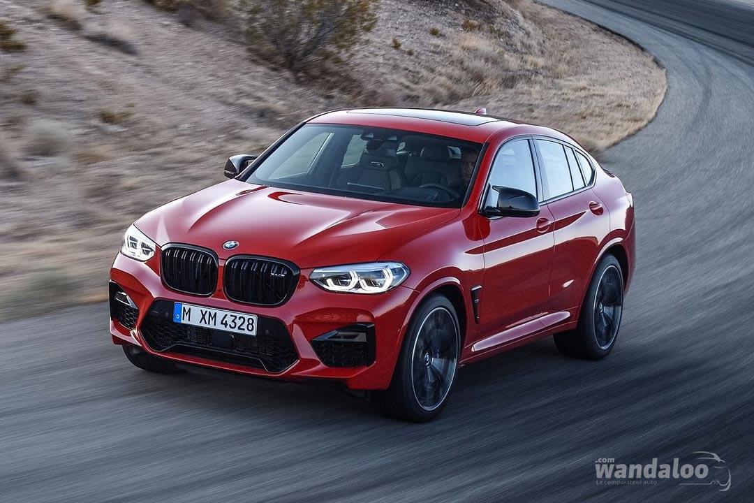 https://www.wandaloo.com/files/2019/02/BMW-X4-M-Competition-2020-Neuve-Maroc-20.jpg