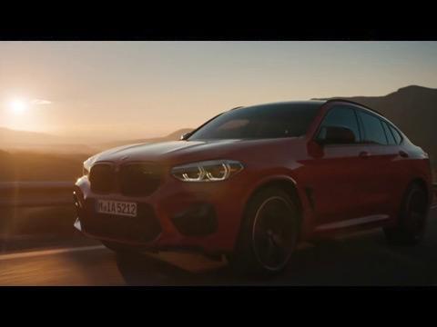 BMW-X4-M-Competition-2020-Neuve-Maroc-video.jpg