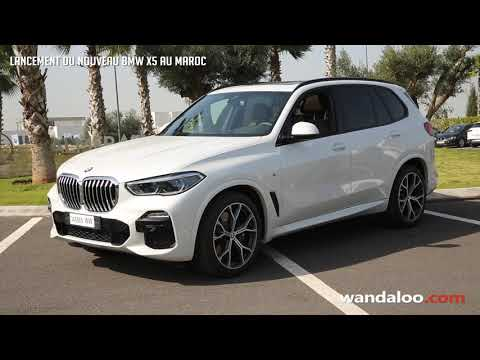 https://www.wandaloo.com/files/2019/02/BMW-X5-2019-Neuve-Maroc-video.jpg