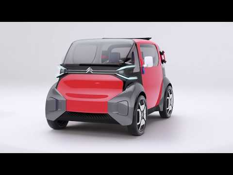 Concept-Citroen-Ami-ONE-2019-video.jpg