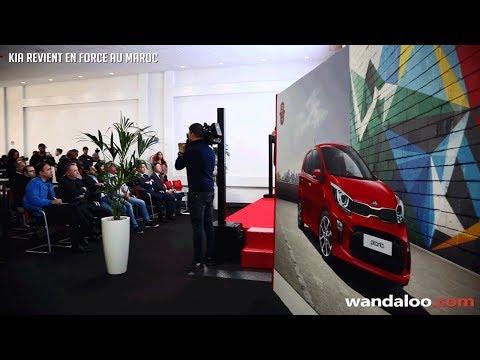 KIA-Maroc-2019-video.jpg