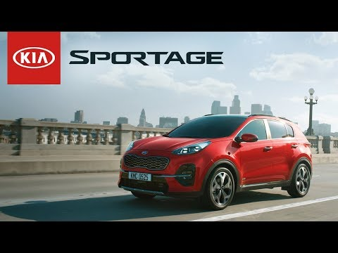 https://www.wandaloo.com/files/2019/02/KIA-Sportage-2019-facelift-video.jpg